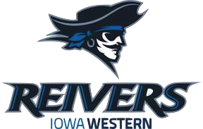 Image result for iowa western community college logo