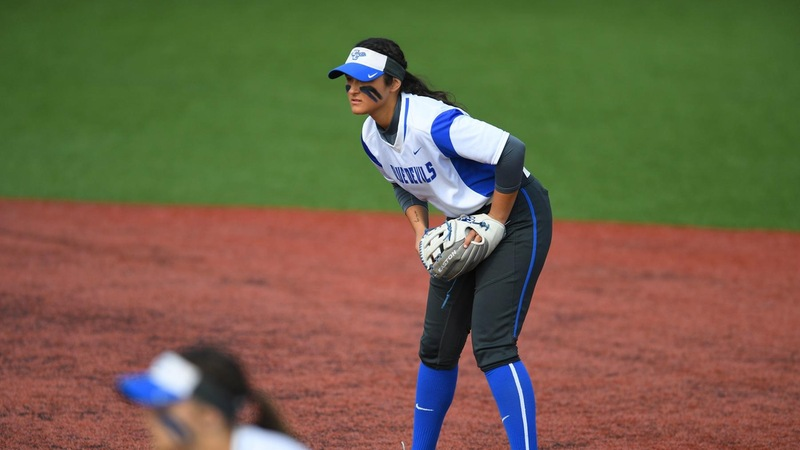 Blue Devils Win Four Straight After Sweep at Yale