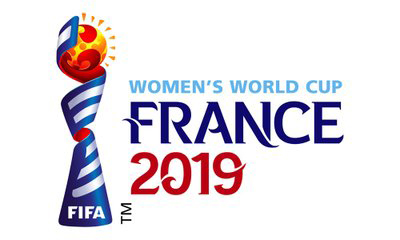 Richmond Strikers are Heading to the 2019 Women's World Cup in France!