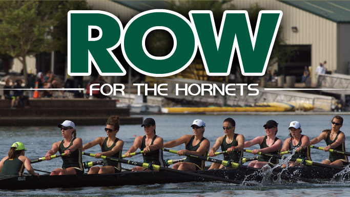 WANT TO ROW? TWO WALK-ON MEETINGS SCHEDULED IN SEPTEMBER
