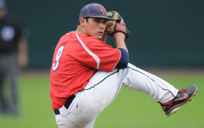 Rogers State Out Duels LSU Shreveport, 2-1