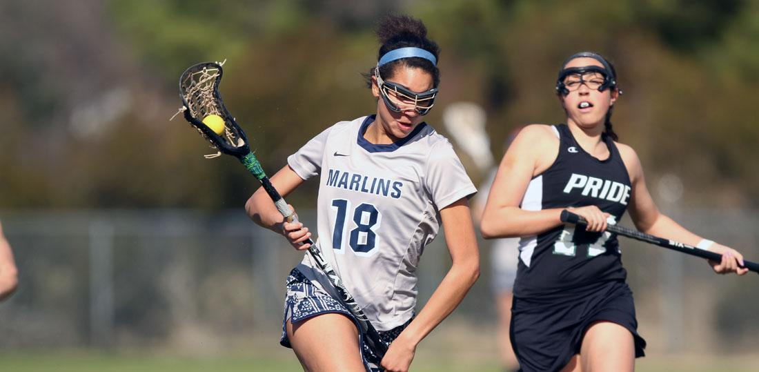 Virginia Wesleyan drops tough 7-5 decision to Greensboro