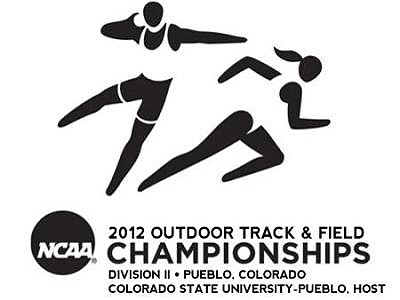 Five Track Athletes Headed To Nationals