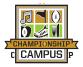Championship Campus