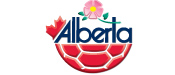 Alberta Soccer Associationa