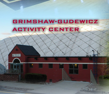 Grimshaw-Gudewicz Activity Center