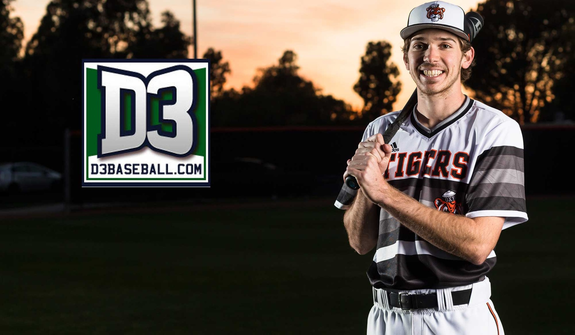 Brancheau Named to D3baseball.com Team of the Week