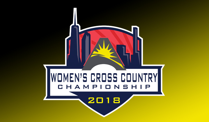 Deep Field of Runners Highlight #ASUNXC Women's Race in NYC