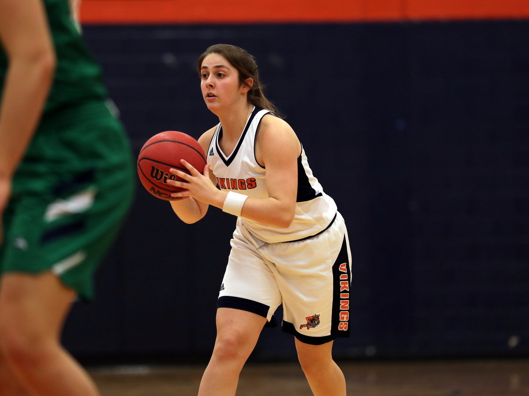 Fourth Quarter Surge Pushes Salem State Past Framingham State