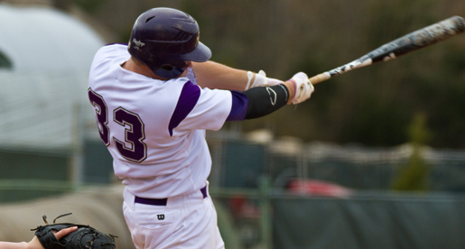 Late rally sends Jacksonville State past Tennessee Tech in series finale