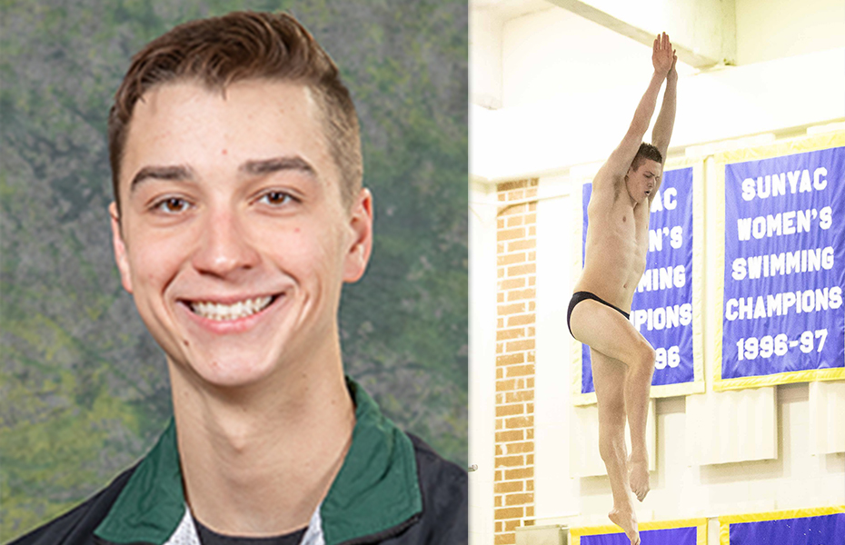 Snowden and Wilcox earn PrestoSports Weekly Awards