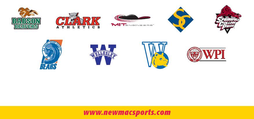 softball team logos Quotes