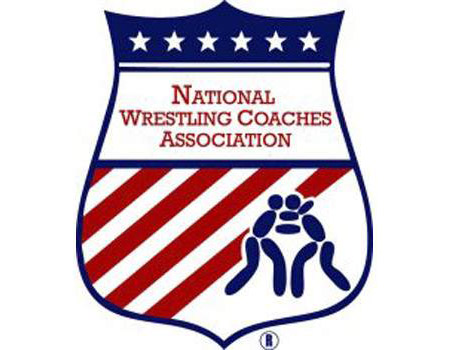 Four named Scholar All-Americans by the National Wrestling Coaches Association for 2018-19