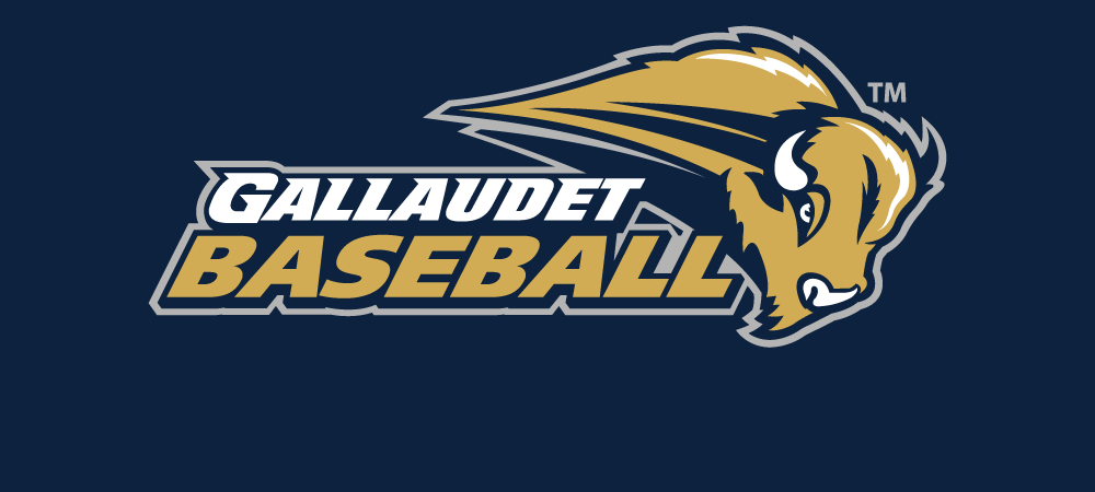 Gallaudet vs. SUNY Canton game canceled due to thunderstorms