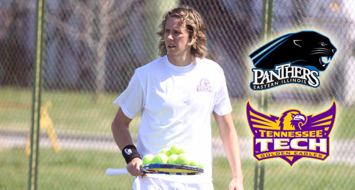 Golden Eagles play first home match Sunday; Panthers visit for OVC play