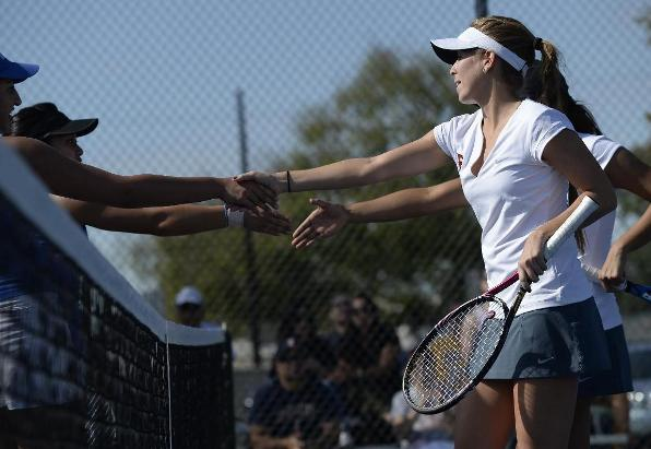 Fullerton Falls to Cal Poly in Finale