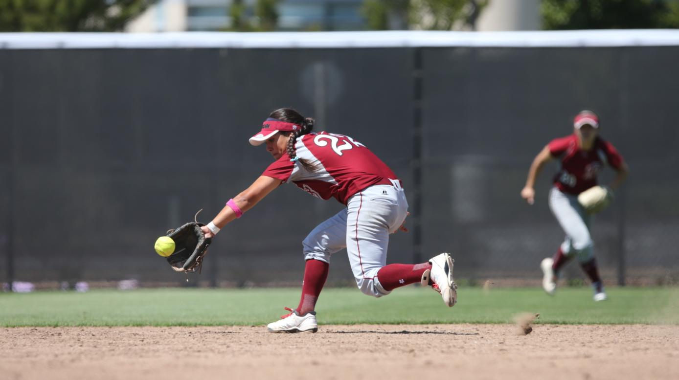 Broncos Fall in Day 2 Doubleheader to End Four-Game Series with BYU
