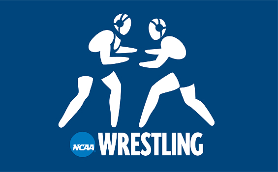 UAA Wrestling Squads Head to NCAA Division III Regionals