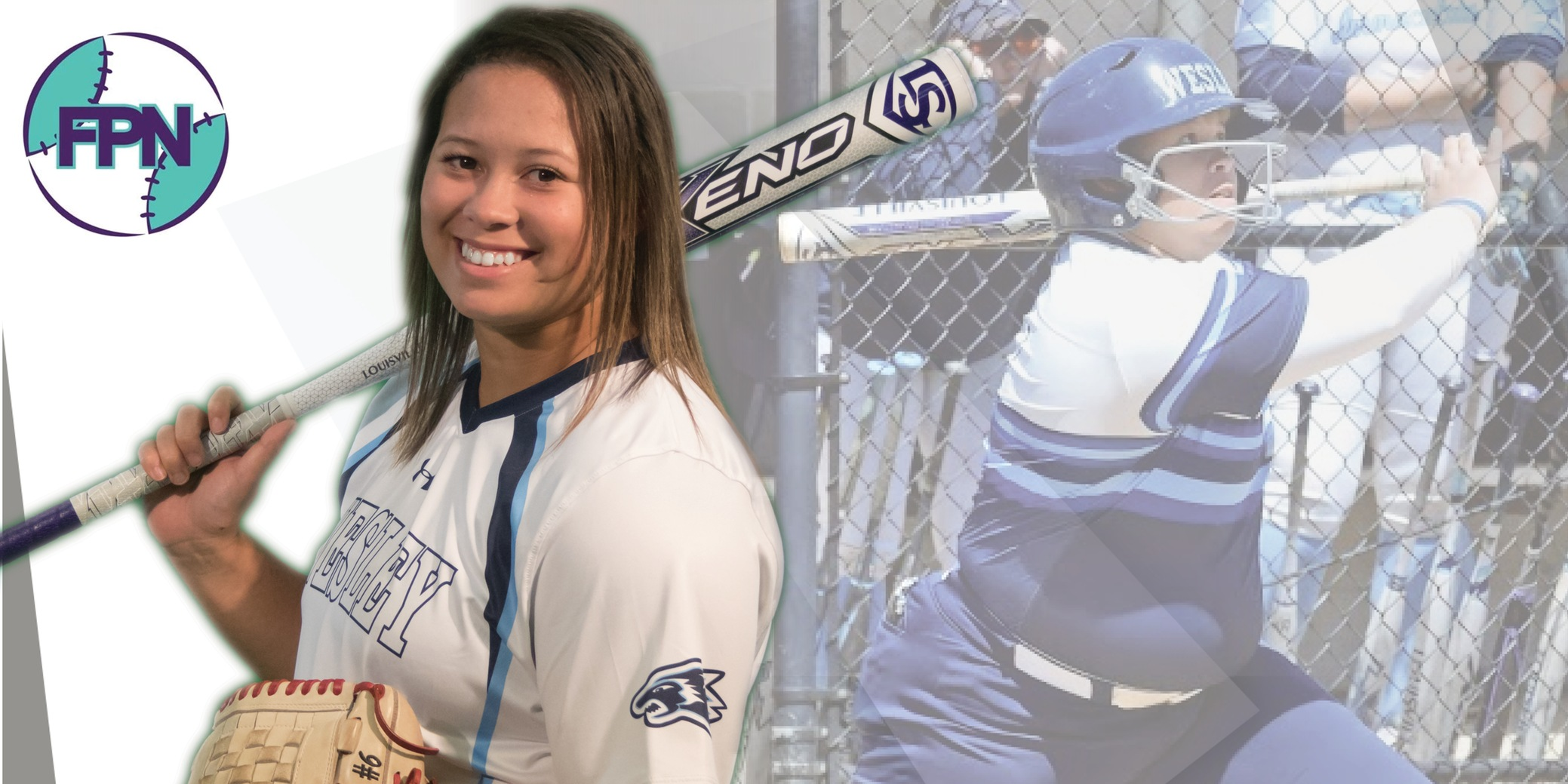 Dalious earns Fastpitch News National Player of the Week honors