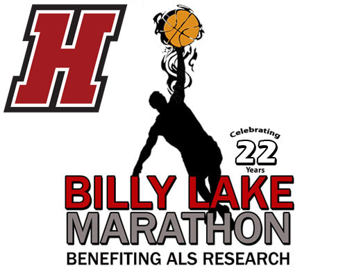 Haverford hosts 22nd annual Billy Lake ALS basketball marathon