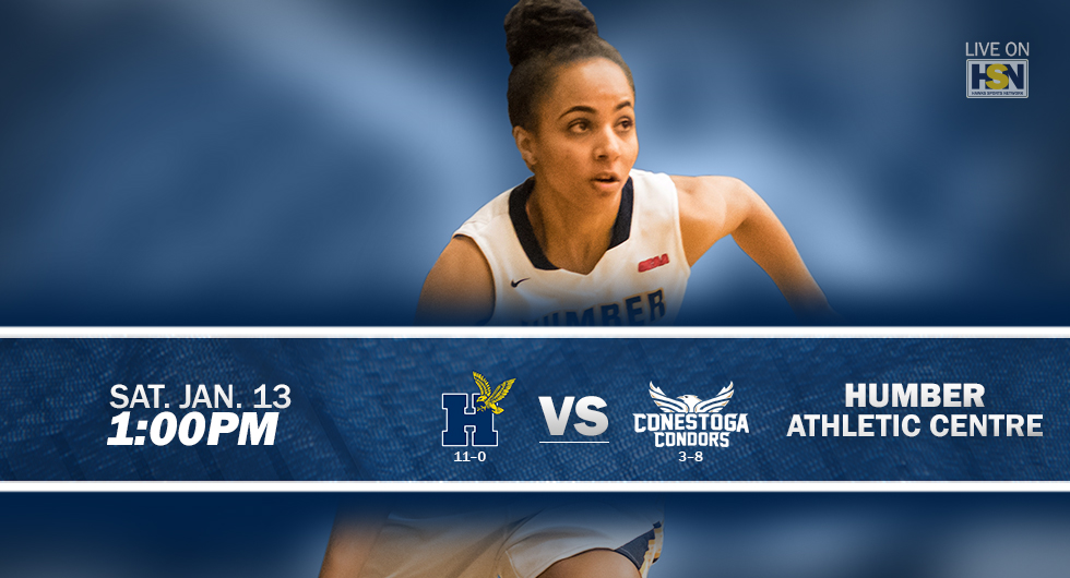 THREE-GAME HOMESTAND ON TAP FOR No. 1 WOMEN'S BASKETBALL