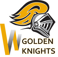 Golden Knights Basketball return to action......