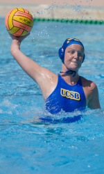 Morgan's goals help turn around Gauchos