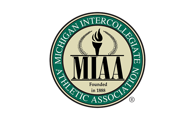 Thunder Student-Athletes and Teams Honored by MIAA for Academic Achievement