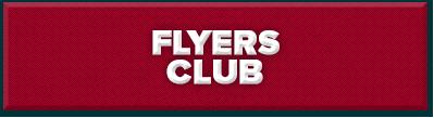 flyers club