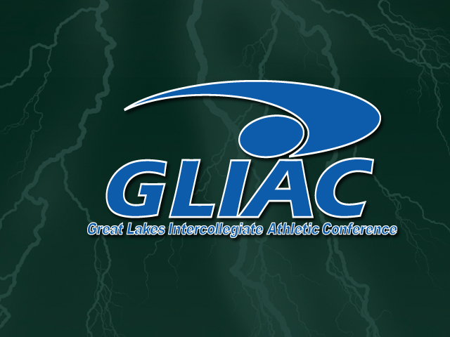 Forty Lake Erie Student-Athletes Earn All-GLIAC Academic Honors for Fall Season