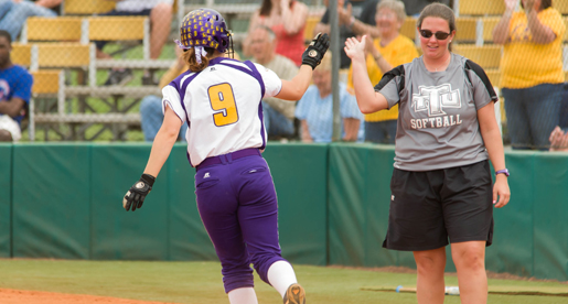 Crucial week for Golden Eagles as they prepare for final OVC stretch