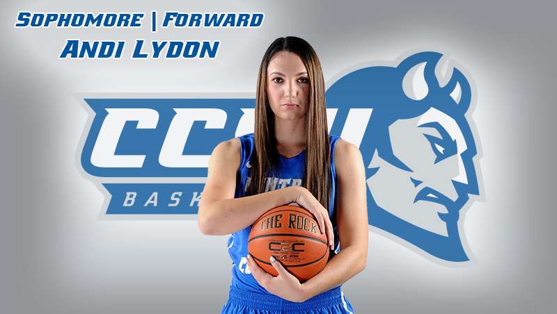Women's Basketball Hosts Vermont, Friday Night