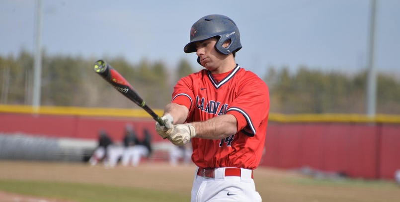 SVSU Baseball Falls in Series Finale to the Lakers