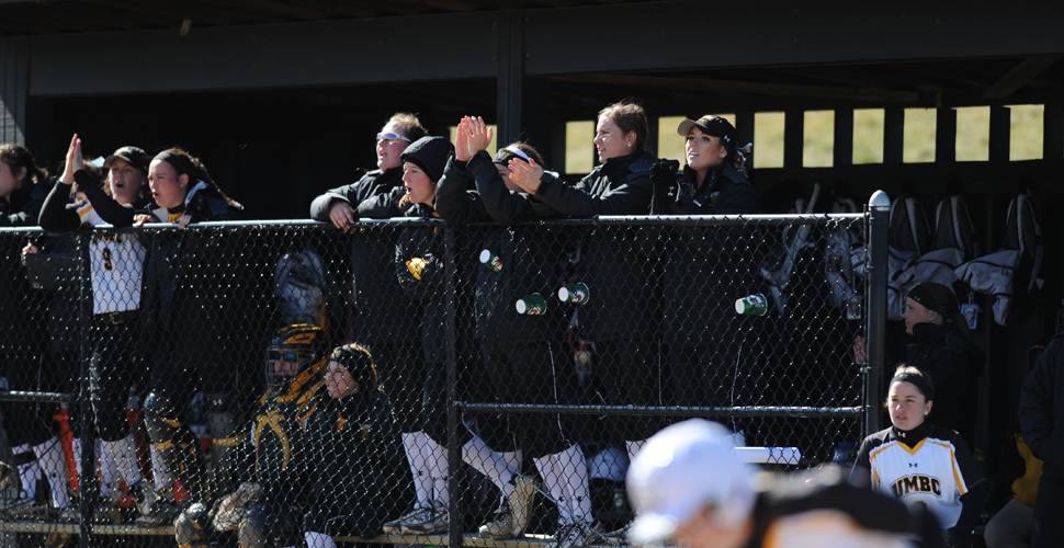 UMBC Softball Steps Out of Conference Play for Midweek Doubleheader at La Salle