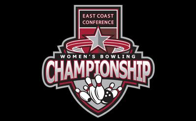 Felician Women's Bowling Set For ECC Championship Weekend