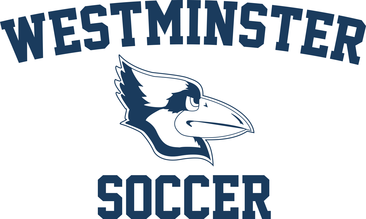 Westminster Women's Soccer Announces 2019 Recruiting Class