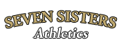 Seven Sister Athletics