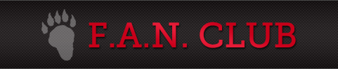 F.A.N. Club