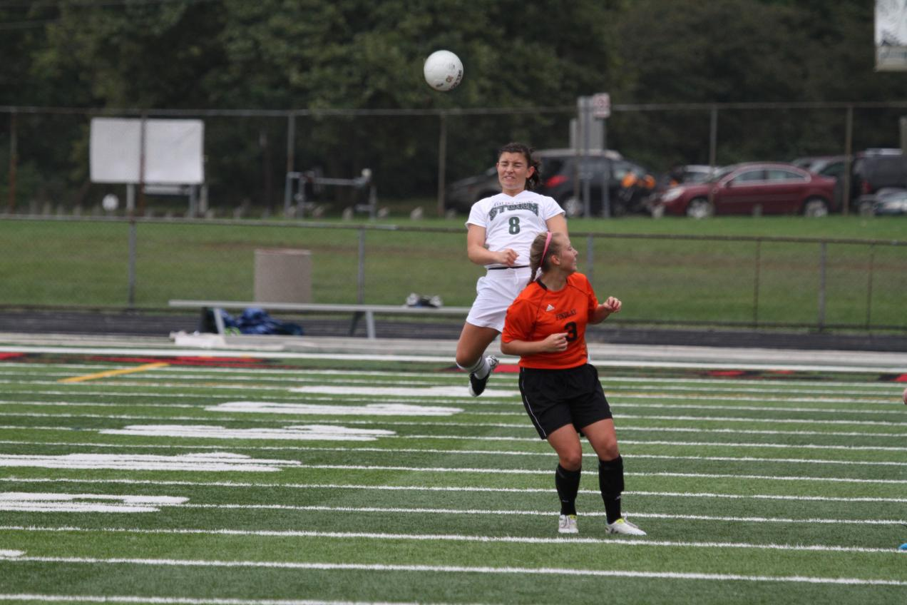 findlay college womens soccer Get information on the university of findlay women's soccer program and athletic scholarship opportunities in the ncsa student athlete portal.
