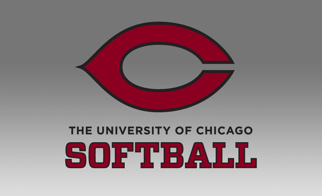 Maroon Softball to Host Prospect Camp on October 7