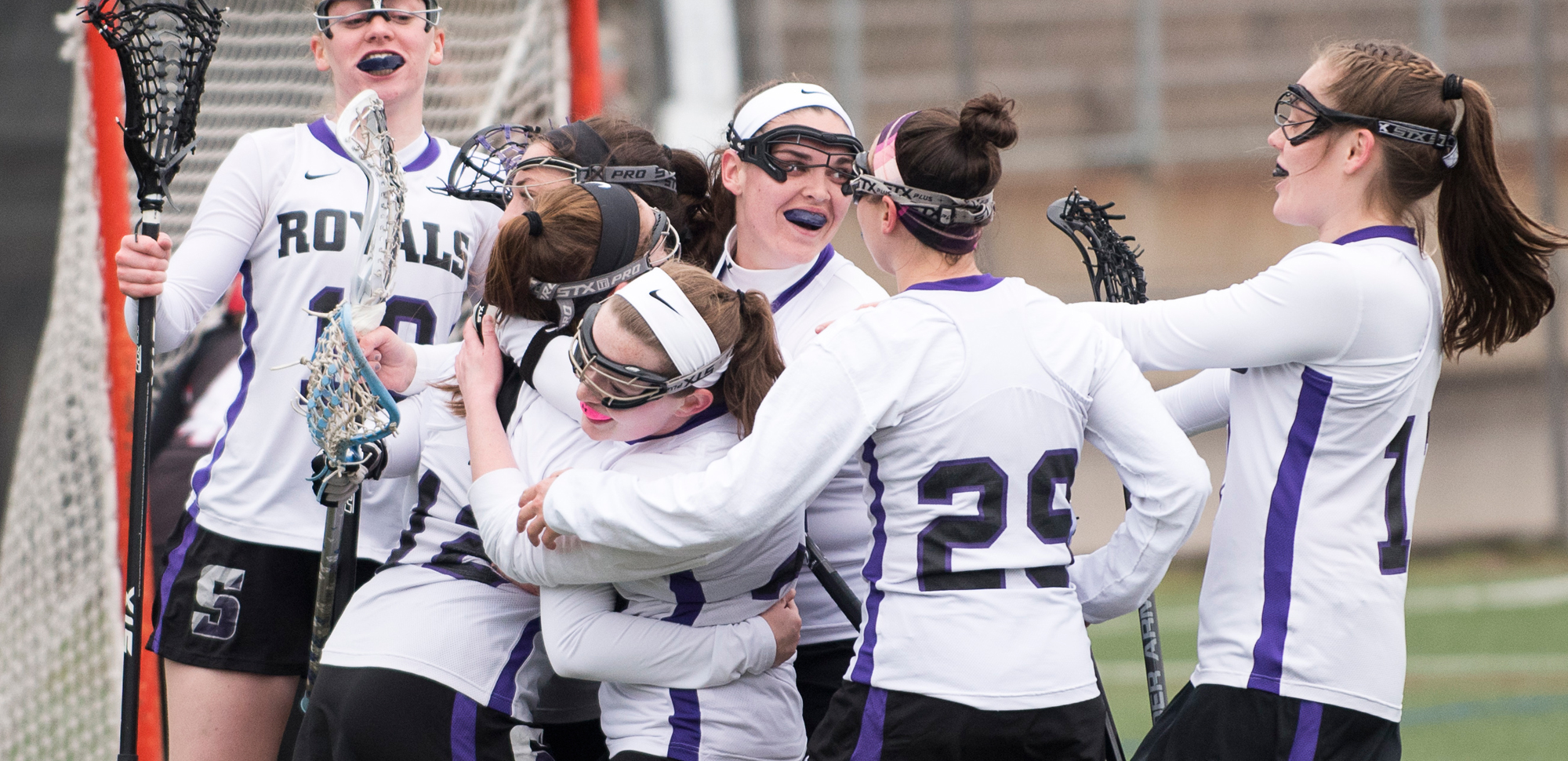 Women's Lacrosse Program to Host Pair of ID Clinics in July