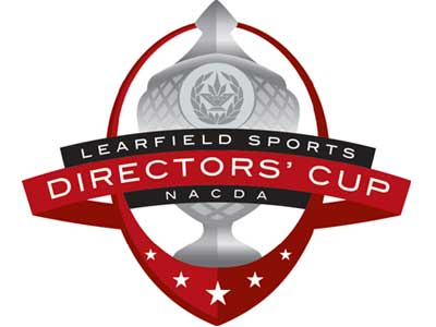 FSU 20th In Learfield Directors' Cup Standings