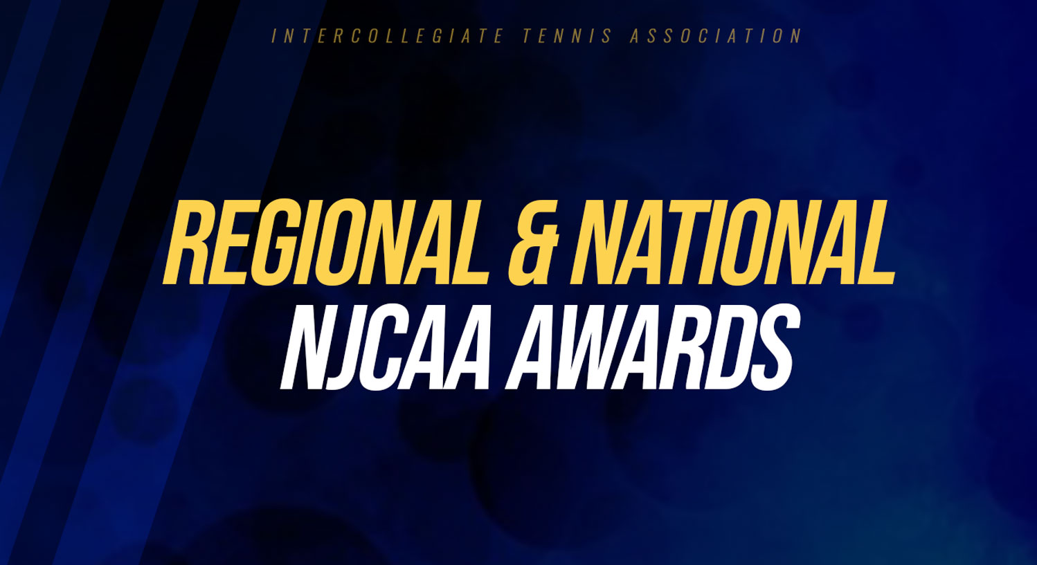 Triton Tennis Earns National Recognition for Community Service
