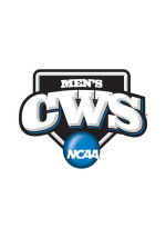 College World Series Game Schedule Announced