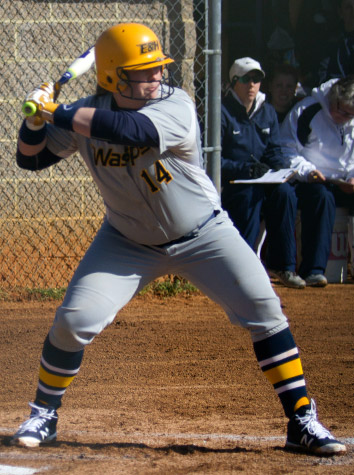 Emory & Henry Softball Falls Twice At Fastpitch Dreams Spring Classic Monday