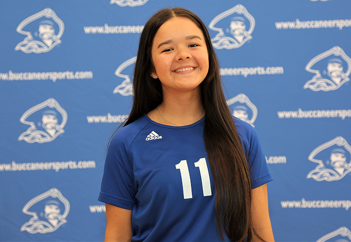 Blinn Volleyball Rolls Past Victoria To Stay Perfect In Conference Play