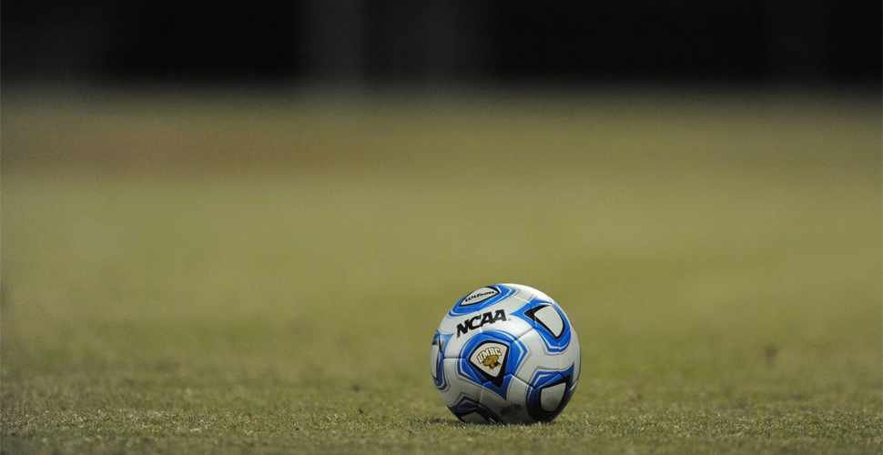 Wray Announces UMBC Women's Soccer 2015 Schedule