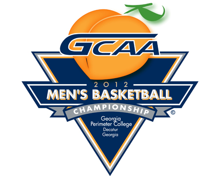 GCAA All-American Basketball Players Released