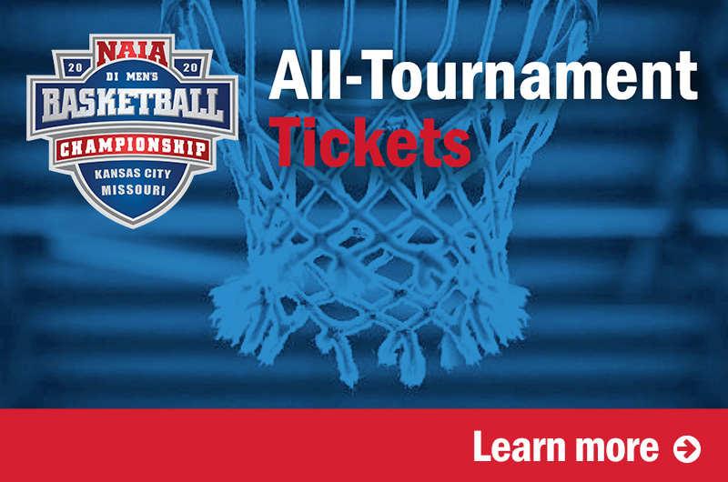 all tournament tickets