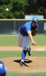 LMU Hands Gauchos Third Straight Loss